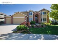 3426 Wild View Dr Fort Collins CO, 80528