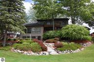 4266 W Lakeside Drive West Branch MI, 48661