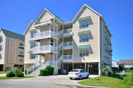 155 Via Old Sound Boulevard C Ocean Isle Beach NC, 28469