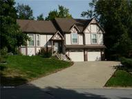 824 S Valley Drive Lansing KS, 66043