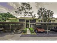 748 White Pine Tree Road 102 Venice FL, 34285