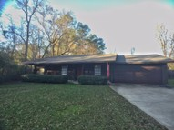 500 Mary Hill Rd Pineville LA, 71360