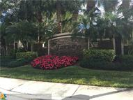 5710 Nw 127th Ter 5710 Coral Springs FL, 33076