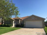 121 Quapaw Dr. Harker Heights TX, 76548
