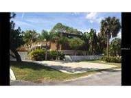 1135 Windsong Lane Sarasota FL, 34242