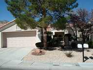 2821 Breakers Creek Dr Las Vegas NV, 89134