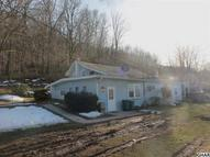 300 Berry Mountain Road Millersburg PA, 17061