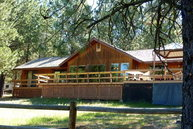 1239 View Drive Cascade ID, 83611
