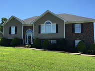 213 Walnut Way Munfordville KY, 42765