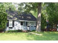 1619 Woodland Court Appleton WI, 54911