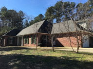 1002 Whispering Valley Cove Oxford MS, 38655