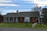 16 Springview Boulevard Luray VA, 22835