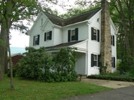 533 5th Street Tyrone PA, 16686