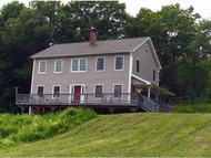 1592 Hillside Road Poultney VT, 05764
