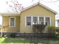 807 N Orange Street Peoria IL, 61606