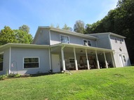 40110 Boston Hollow Rd. Reedsville OH, 45772