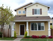 11702 Se 238th St  Unit 11 Kent WA, 98031