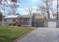 18 Deer Ave Middle Island NY, 11953