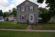 89 Plymouth St Lexington OH, 44904