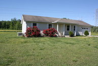 175 Sunset Ln Camden TN, 38320