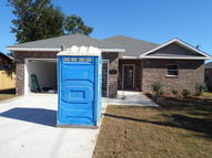 37 Snook Road Mary Esther FL, 32569