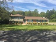 113 Spring Creek Drive Pickens SC, 29671