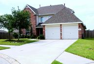 2544 Kildeer Ct League City TX, 77573