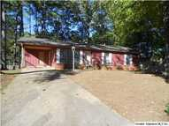 428 Woodland Ct Center Point AL, 35215