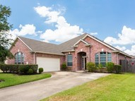 5815 Little Grove Drive Pearland TX, 77581