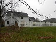 4761 Hunting Creek Dr Grove City OH, 43123