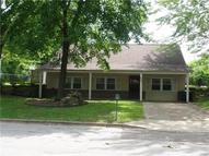 400 Fox Creek Rolla MO, 65401