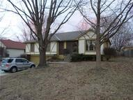 3908 Sw 9th Street Blue Springs MO, 64015