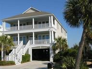 1071 Norris Drive, Interval 5 Pawleys Island SC, 29585