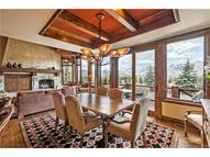 2601 Eagle Cove Drive 89 Park City UT, 84060