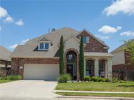 1861 Nelson Ranch Loop Cedar Park TX, 78613