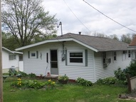 10042 S Loon Park Akron IN, 46910