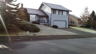 12037 Se 250th Place Kent WA, 98030