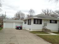 1221 East North Algona IA, 50511