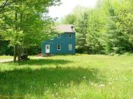 441 Chesterville Hill Road Chesterville ME, 04938