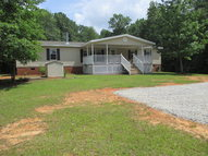 112 Red Hill Road Edgefield SC, 29824