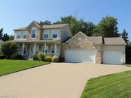 4138 Whispering Springs Ln Mogadore OH, 44260