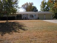 1304 Northwest 14th Abilene KS, 67410