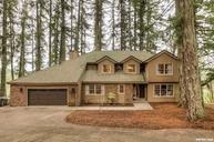5817 Nw Highland Pl Corvallis OR, 97330