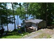 41 North Shore Road Sunapee NH, 03782