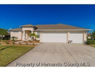 2250 Long View Cir Brooksville FL, 34604
