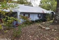 501 Maple Drive Mountain View AR, 72560