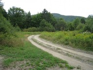 0 Victory Road East Burke VT, 05832