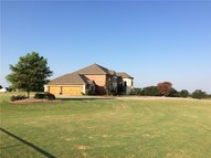 18670 Highway 39 Purcell OK, 73080