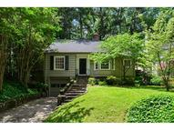 2374 Virginia Place Ne Atlanta GA, 30305