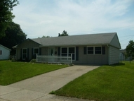 3129 Nantucket St Springfield OH, 45503